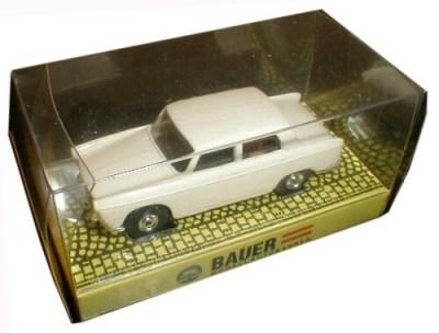 Bauer 404