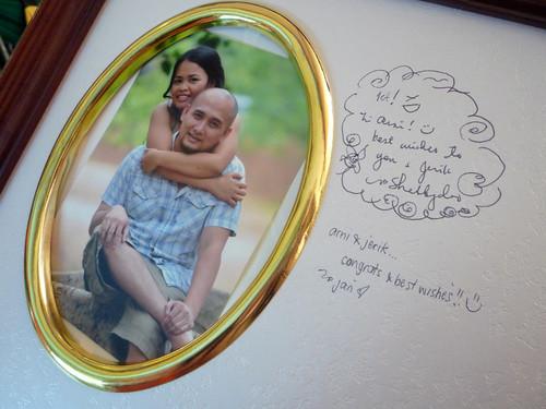 Jerik and Arni Wedding 014