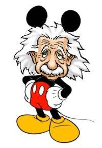 Mice With Human Brains!