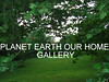 PLANET EARTH OUR HOME group gallery. Showcase galleries on display in PLANET EARTH NEWSLETTER. New Updates ck. them out.