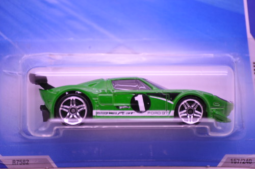 hw ford gt lm (2)