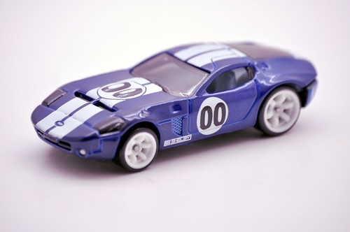 hw speed machines ford shelby gr-1 (4)