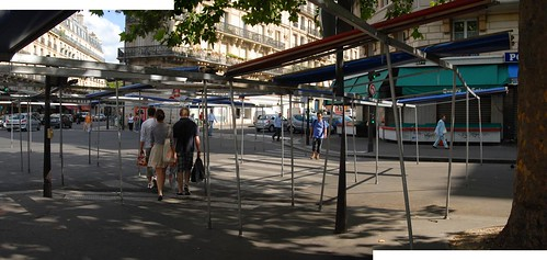 Maubert_Panorama1