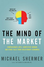 shermer-mind-of-the-market-cover