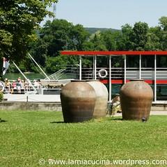 CH-4132 Schweizerhalle 1_2010 07 07_7904