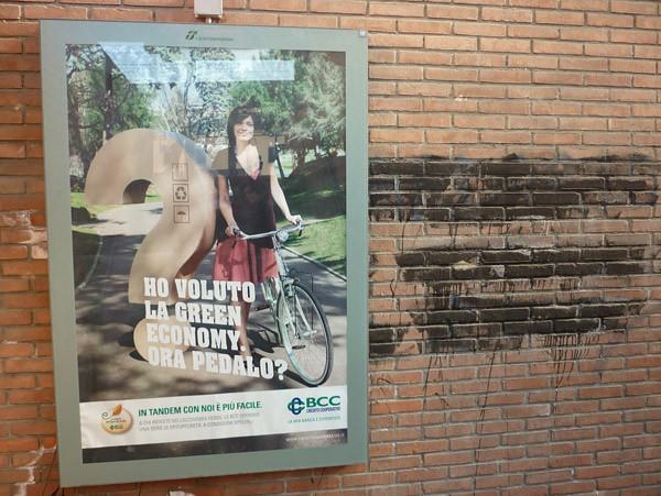 Italy-bikes_02