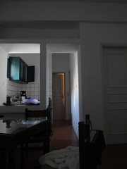 Oia's Sunset (Hotel)