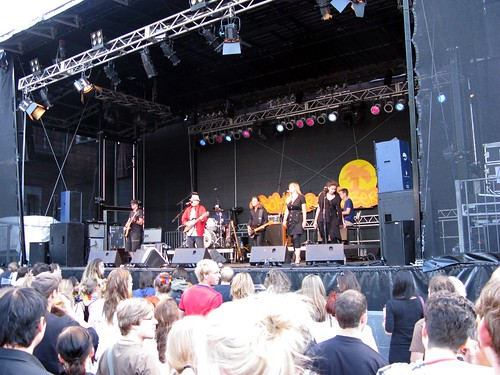 Sommer Fieber 2010 010