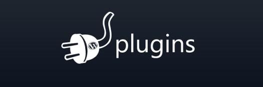 wp plugins