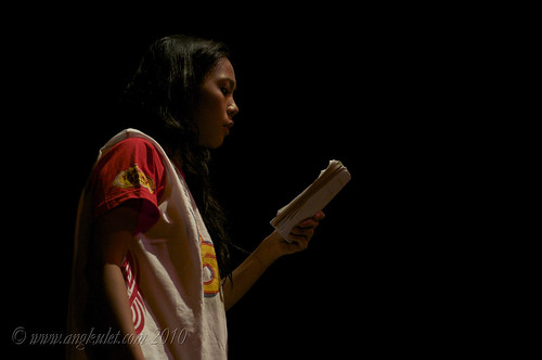 VLF6: Bakit Wala Nang Nagtatagpo sa Philcoa Oberpas (2010)