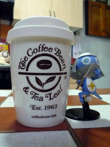 CBTL Mug 2010-0802 002