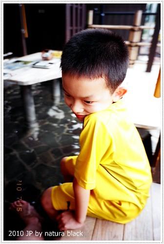 b-20100715_natura139_019.jpg