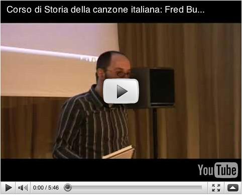 Corso di storia della canzone italiana: Fred Buscaglione.png
