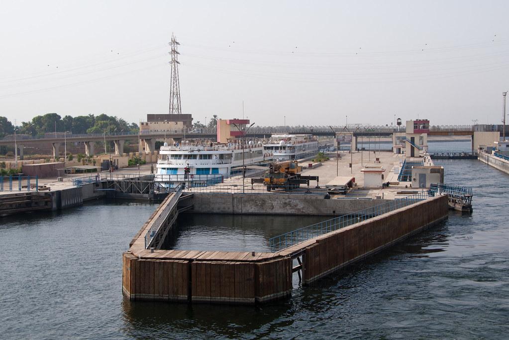 Egypt 3538