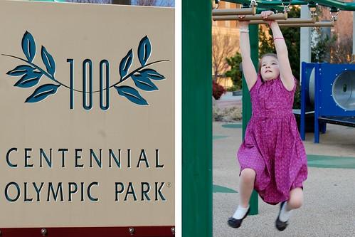 park (1024x683)