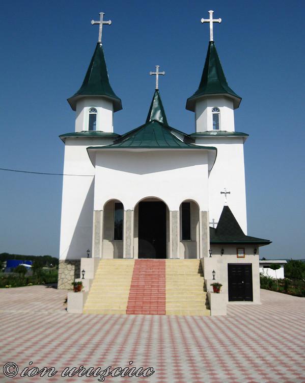 Church (14)