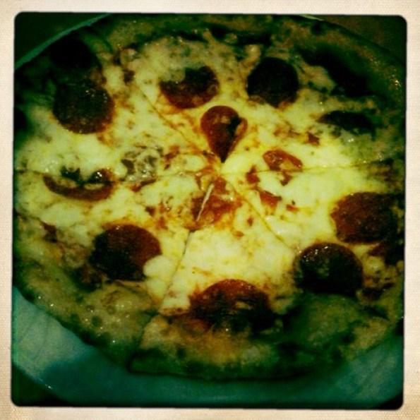 FratellisPizza