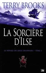 sorciere_ilse
