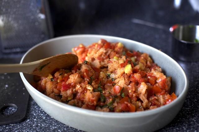 tasty tomato-ness