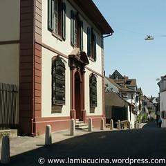 CH-4051 Basel Bergwanderung 14_2010 08 01_8551