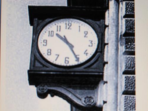 bologna, 2 agosto 1980 - foto: ho visto nina volare, flickr