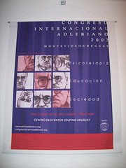 """Congreso Internacional Adleriano 2007 • <a style=""""font-size:0.8em;"""" href=""""http://www.flickr.com/photos/52183104@N04/4855059700/"""" target=""""_blank"""">View on Flickr</a>"""