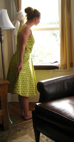 new dress 2