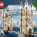 10214 Tower Bridge - Box