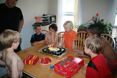 2010-08-07-j-cake