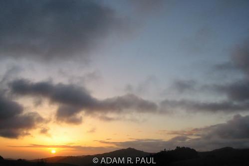 02.1_Sunrise