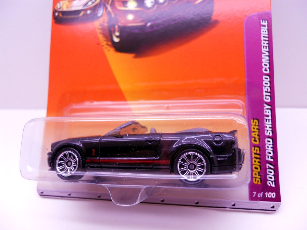 mb 2007 ford shelby gt500 convertible (2)