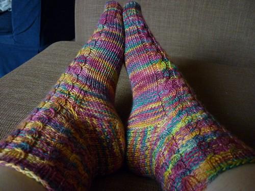 100821 - spindle socks01