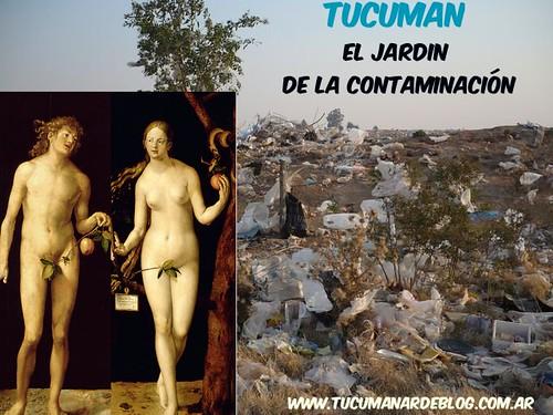 edentucumano