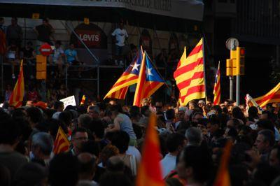 4793410054 00fb1c568c LEuropa e la questione catalana: perché non  si può sottovalutarla