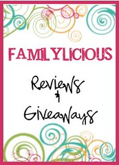 Familylicious Reviews