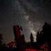 "Star Party • <a style=""font-size:0.8em;"" href=""http://www.flickr.com/photos/46573723@N03/4895356035/"" target=""_blank"">View on Flickr</a>"