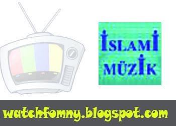 IMTV Tv Turk
