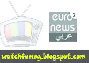 EuroNews Arabic