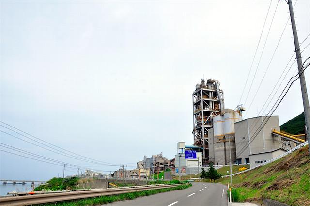 東通村尻屋崎_11
