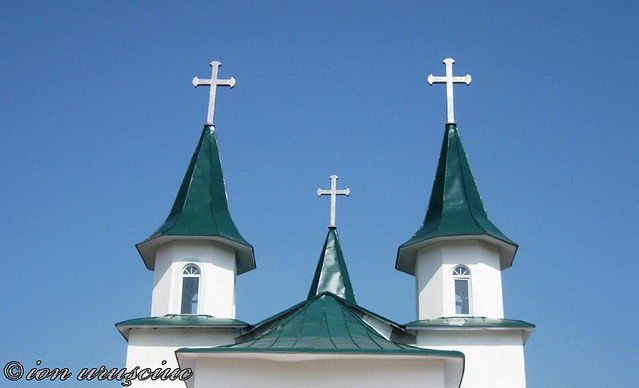 Church (13)