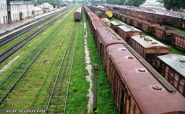 Trenuri-BL (9)