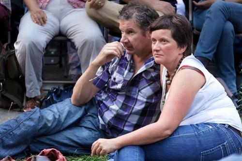 Jan de Wilde 31 juli  2010 16
