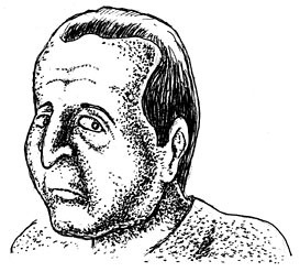 stipple-guy