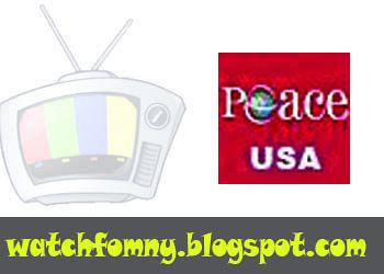 Peace Tv USA