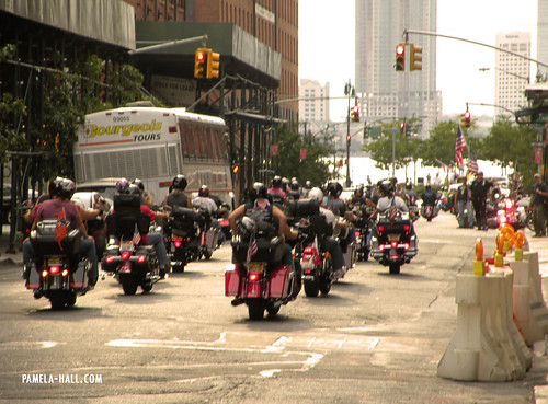 bikes 8-21-10 005 copyright