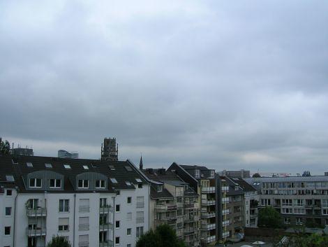 afternoonview