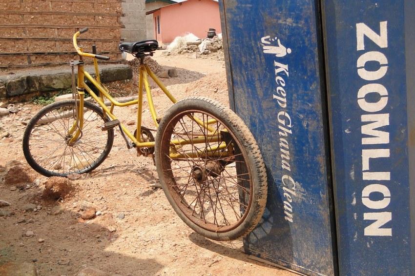 Image result for Keep Ghana Clean