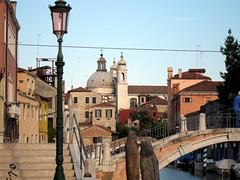 Venice-11