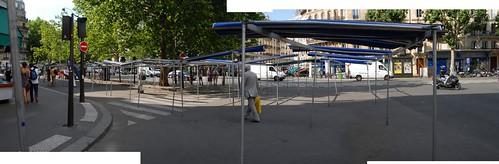 Maubert_Panorama4