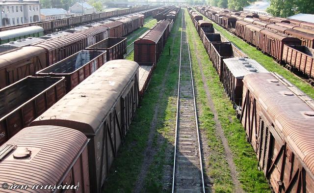 Trenuri-BL (2)